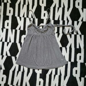 💎$6 IF BUNFLE . A&F top